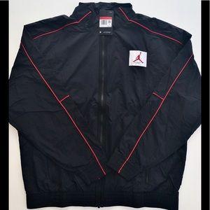 Men's Jordan Flight Jacket